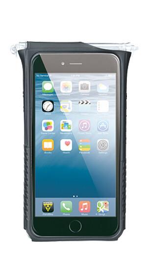 Topeak SmartPhone DryBag for iPhone 6 svart